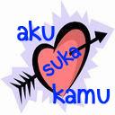 I Like U....